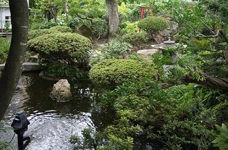 お庭.jpg