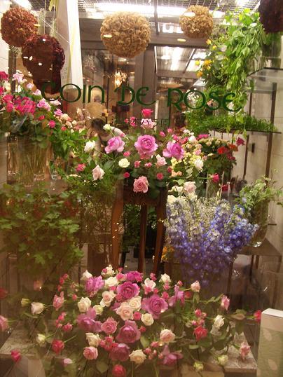 お花屋さん.jpg
