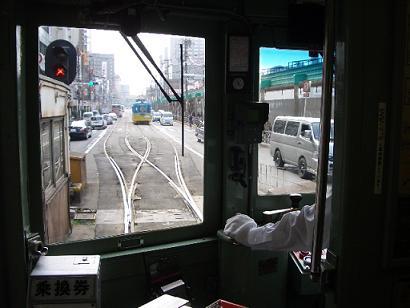 ちんちん電車.jpg