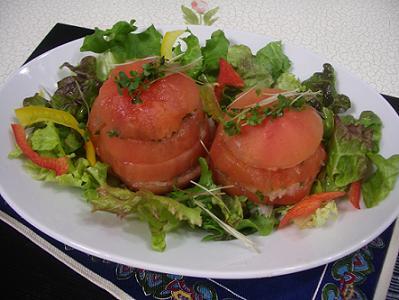 トマト 我が家.jpg