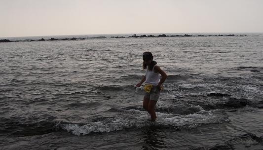夕暮れコナビーチ.jpg