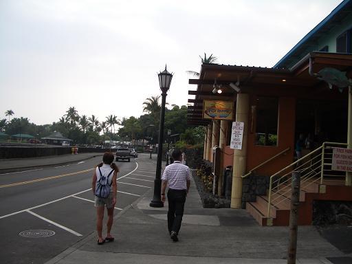 コナ前日 HAWAII 168.jpg