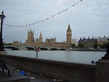 ブログ2003.31Aug-5Sep イギリス 020 E.jpg