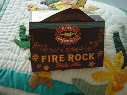 Fire Rock.jpg