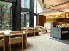cafe_australia3.jpg