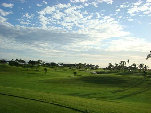 08ホノルル・Golfカポレイ 014.jpg
