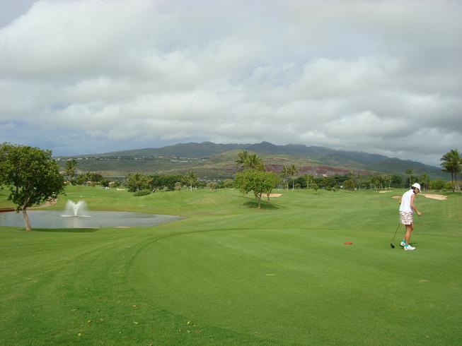 08ホノルル・Golfカポレイ 046 1.jpg