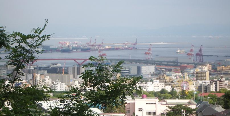 神戸風景.jpg