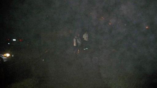 GBの霧.jpg