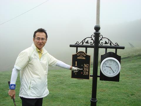 golf@presisio1.jpg